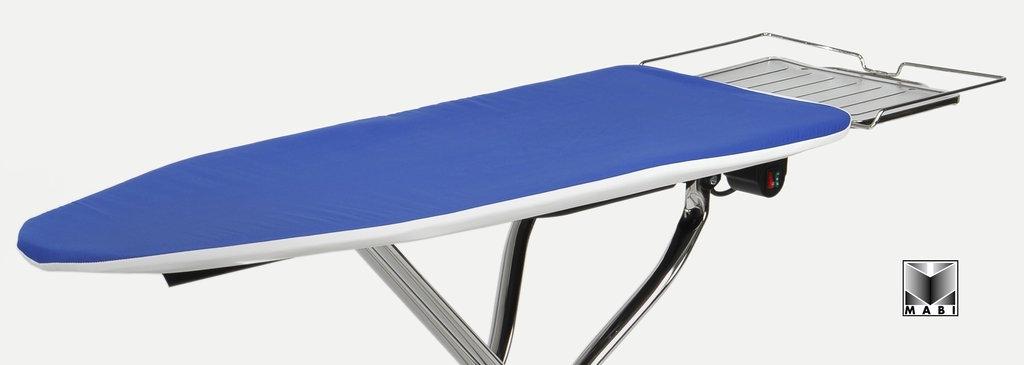 profi aktiv b gelbrettbezug polti blue mabi 495 zum toppreis. Black Bedroom Furniture Sets. Home Design Ideas